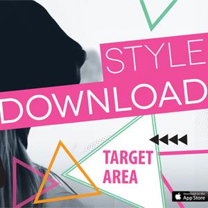 jll-ar-fashion-show-campaign