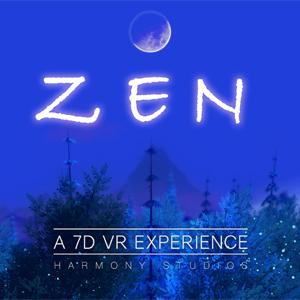 zen-virtual-reality-7d