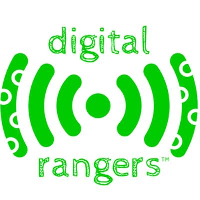 digital-rangers