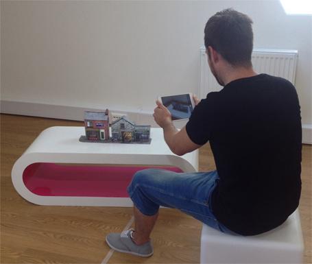 dream-home-3d-modeling-animation