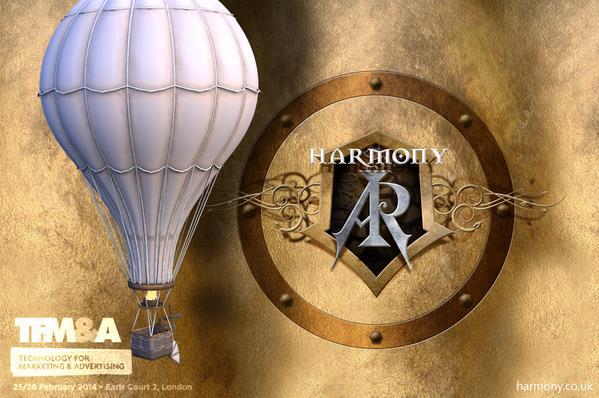 harmony-tfma-poster