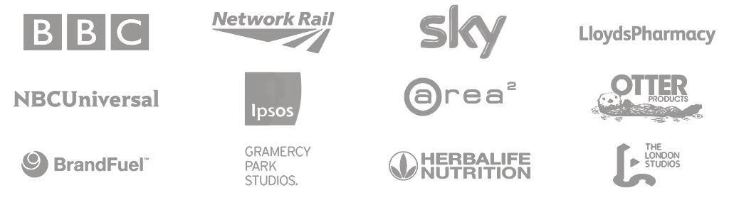 logos rentals