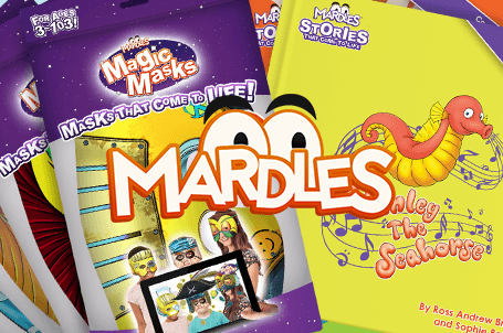 mardles thumbnail