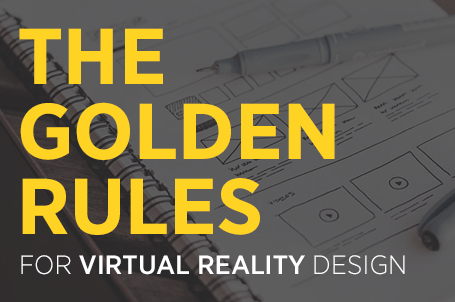 feature image golden rules