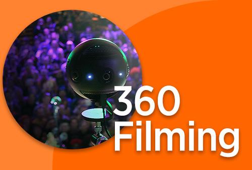 Insta-360-500x338