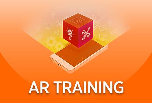 Training-500x338