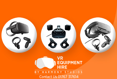 VR-Equipment New 500x338
